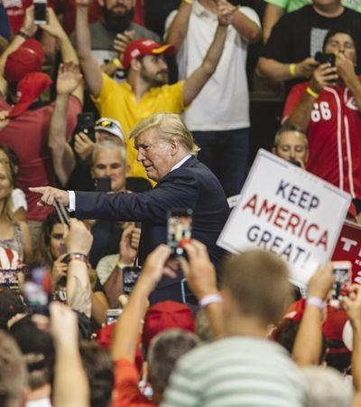 Videogame é bode expiatório para mascarar xenofobia e ódio por trás de El Paso