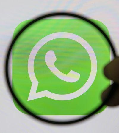 Coronavírus abre espaço para golpistas que se passam por Datafolha para clonar WhatsApp; entenda e se proteja
