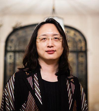 Taiwan conta com ministra hacker e trans para vencer a covid-19 e as fake news