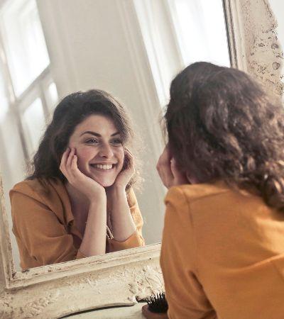 5 dicas para superar estigmas e aproveitar o isolamento para a evolução pessoal