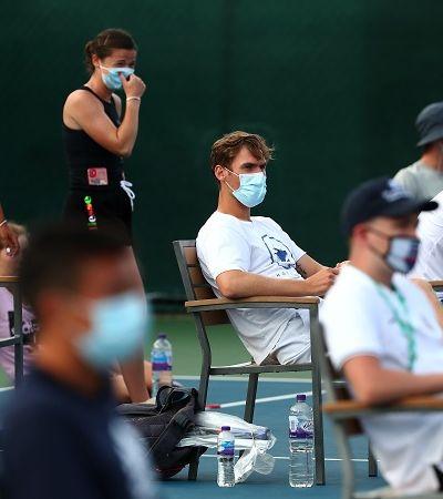 Estudo indica formas de prevenir pandemias futuras, que podem estar mais próximas do que imaginamos