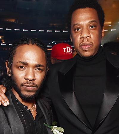 Como R&B e Hip-Hop ultrapassaram o rock e se tornaram os gêneros mais ouvidos dos EUA