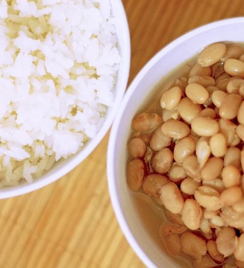 57% aumentaram o consumo de vegetais e 44% mudaram hábitos alimentares na pandemia, aponta pesquisa