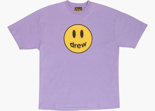 Drew House Mascot ss tee lavender