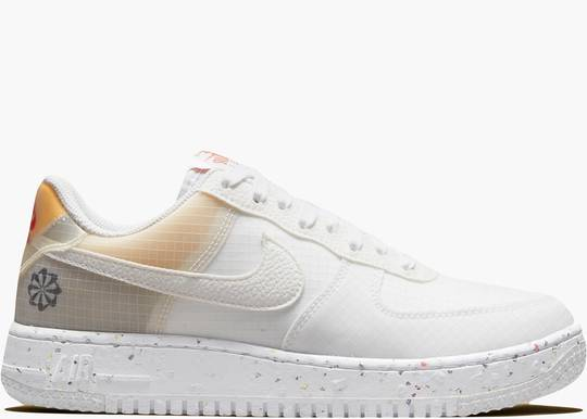 Nike Air Force 1 Low Move To Zero Beige (W)