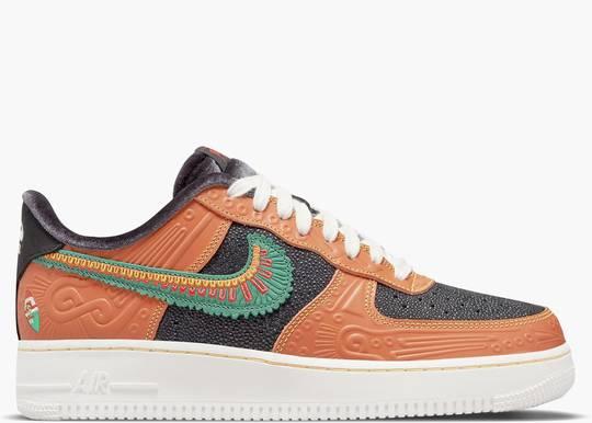 Nike Air Force 1 Low Siempre Familia