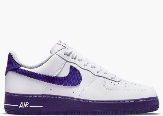 Nike Air Force 1 Low Sports Specialties