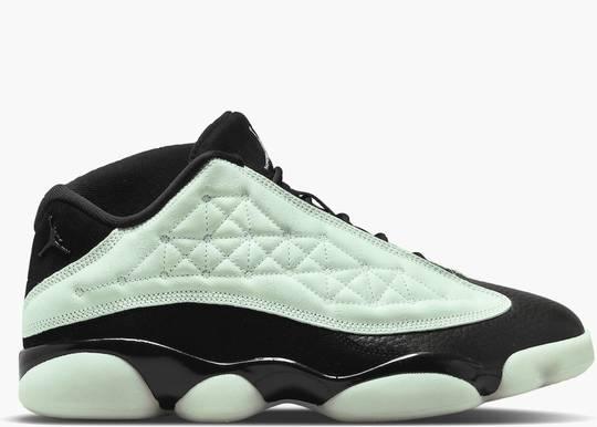 Nike Air Jordan 13 Retro Low Single's Day (2021)