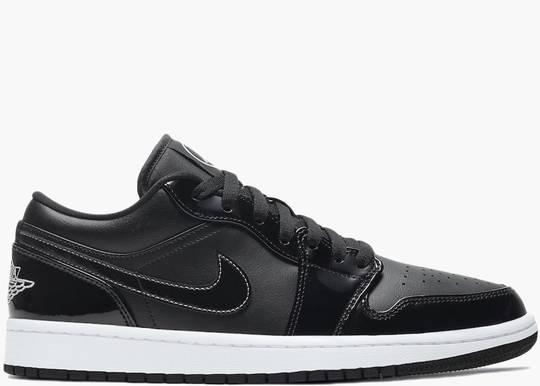 Nike Air Jordan 1 Low SE All-Star (GS) (2021) DD2191-001 Hype Clothinga Limited Edition