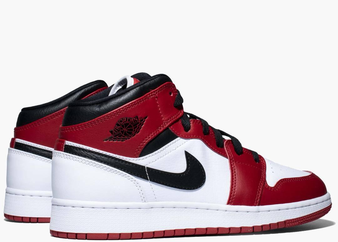 michael jordan nike scarpe donna