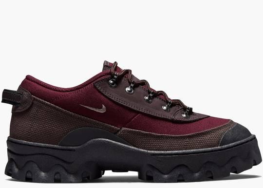 Nike Lahar Low Madeira DD0060-201  Hype Clothinga Limited Edition