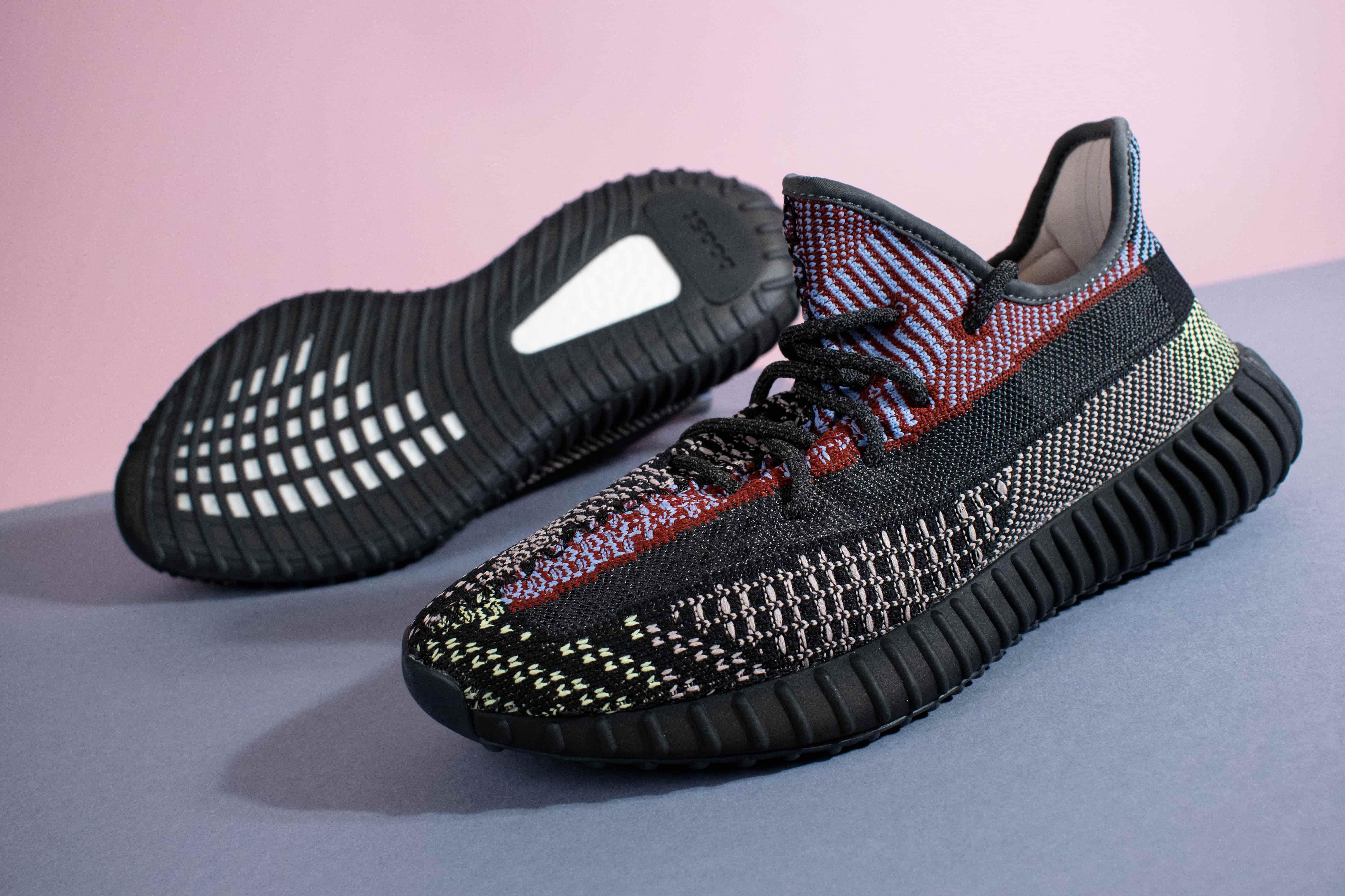 Adidas | Brand | Edizione Limitata | Hype Clothinga