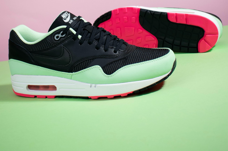 Nike Air Max 1 | Limited Edition | Hype Clothinga