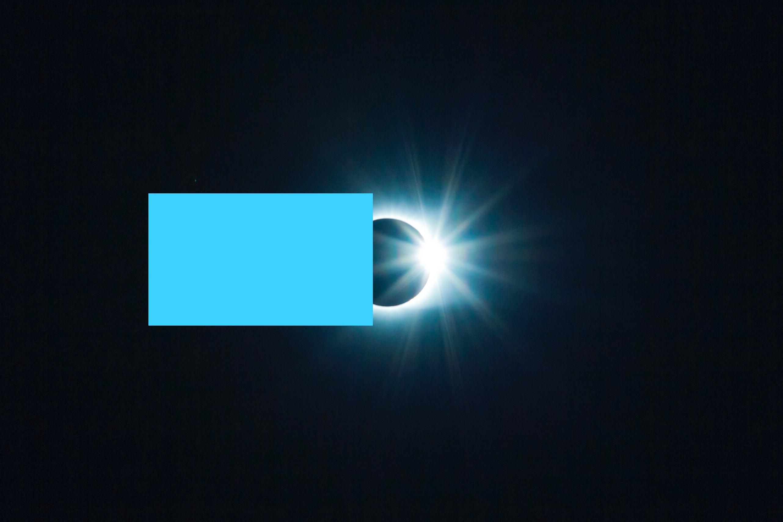 Zima Blue cover image