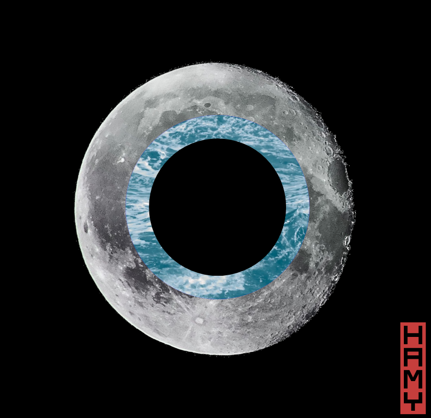 moon-eye cover image