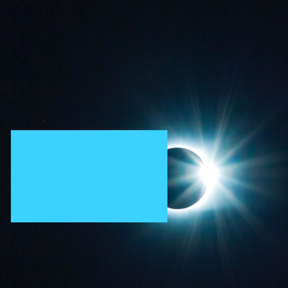 zima-blue cover image
