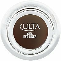 Ulta Gel Eyeliner Pot, Brown 0.10 Oz
