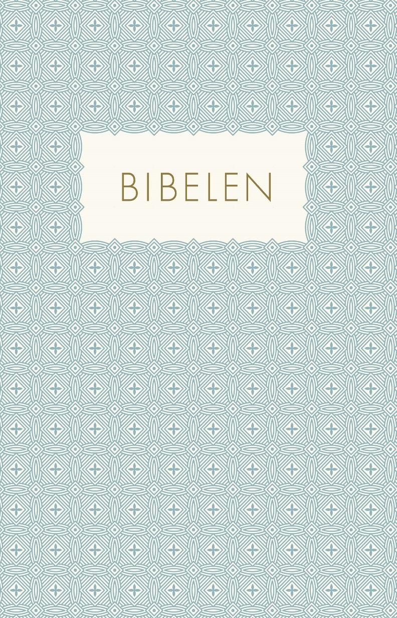 Bibelen 2011 Nynorsk