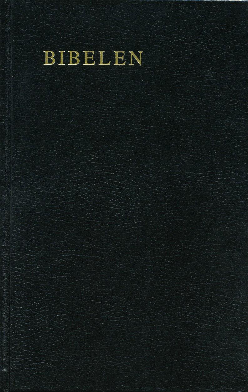 Bibelen 1938 Nynorsk