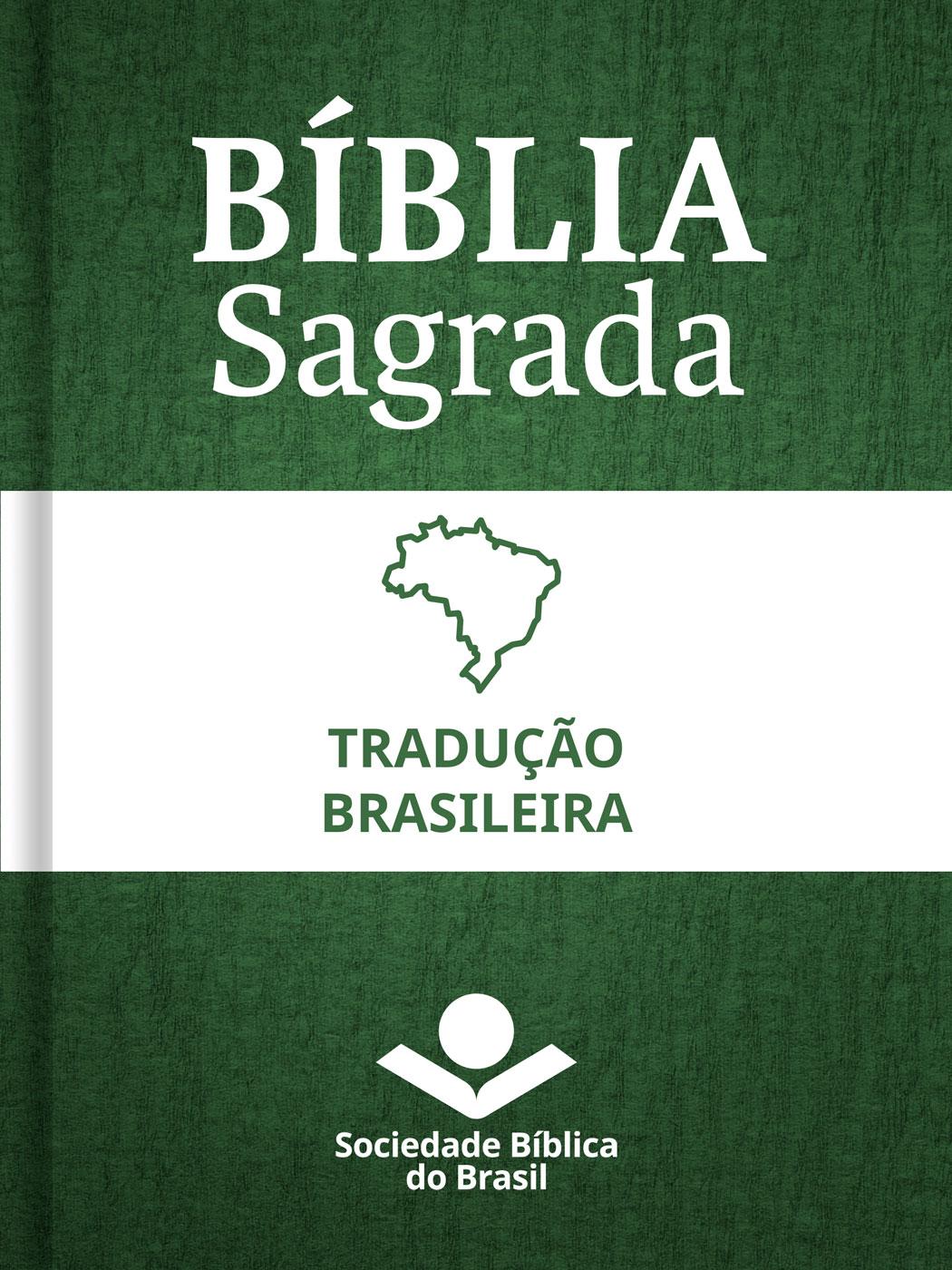 Tradução Brasileira (2010)