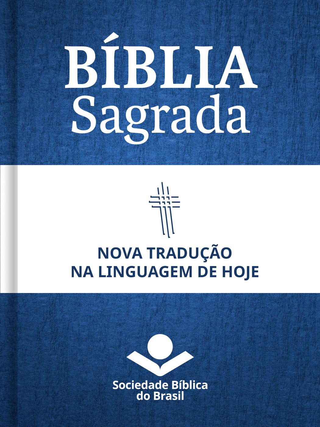 Nova Tradução na Linguagem de Hoje (2000)