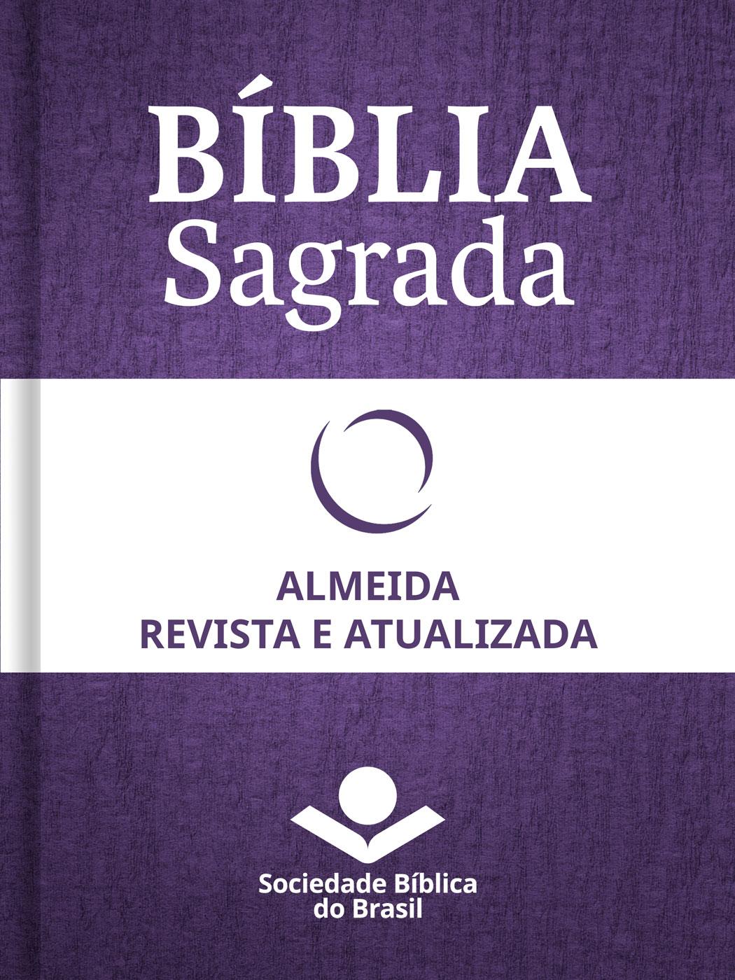 Almeida Revista e Atualizada (1993)