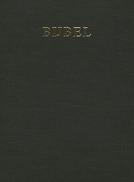 Statenvertaling editie 1977