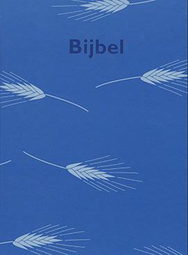 NBG-vertaling 1951