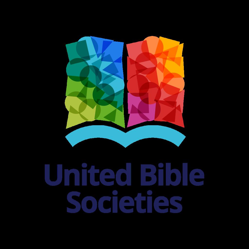 IBEP bibleplatform.com