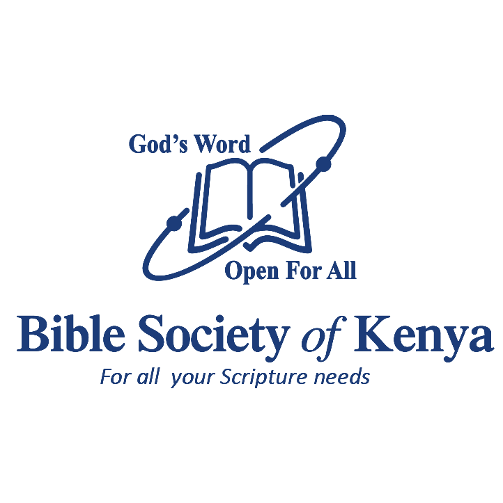 Bible Society of Kenya