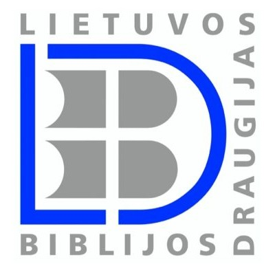 Bible Society of Lithuania