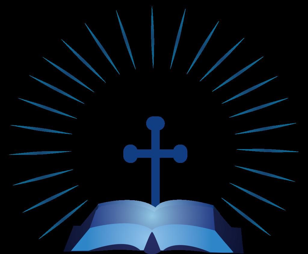 Soc. Biblică Interconf. din România