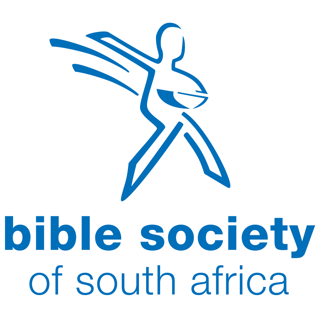 Bible Society of South Africa