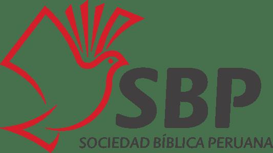 Sociedad Bíblica Peruana