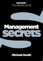 Management Secrets