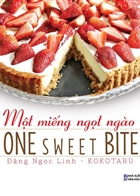 Một Miếng Ngọt Ngào (One Sweet Bite)