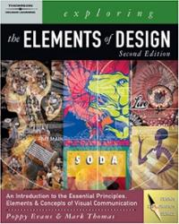The Elements of Design - 2nd Edition