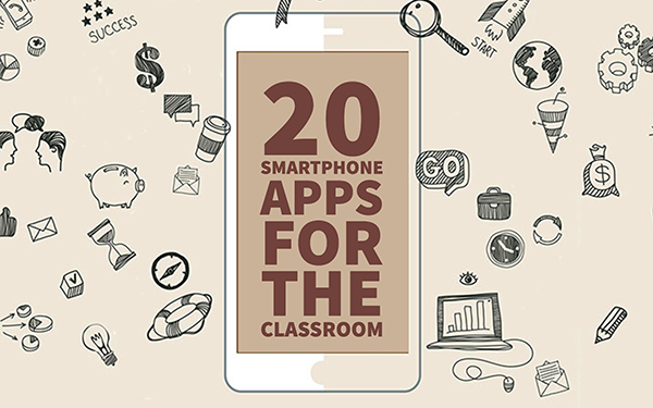 0fa6274449 20 fun apps to put your students  smartphones to good use - BookWidgets