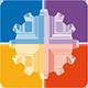 bookwidgets logo