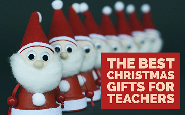 the best christmas gifts for teachers bookwidgets