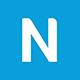 google classroom - newsela logo