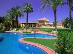641941 - Villa for sale in Hacienda las Chapas, Marbella, Málaga, Spain