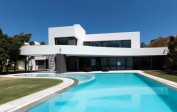 642033 - Villa for sale in Los Monteros, Marbella, Málaga, Spain