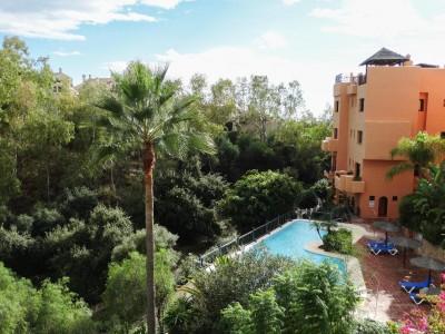 Apartment For Sale in Cumbre De Los Almendros