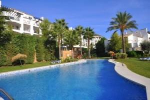 675365 - New Development For sale in La Quinta Golf, Benahavís, Málaga, Spain