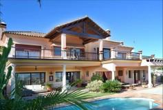 676074 - Villa for sale in La Alqueria, Jumilla, Murcia, Spain