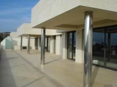 679905 - Apartment Duplex for sale in Nueva Andalucía, Marbella, Málaga, Spain