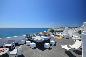 681781 - Penthouse For sale in Estepona, Málaga, Spain