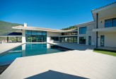 682406 - Villa for sale in La Zagaleta, Benahavís, Málaga, Spain