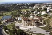 683983 - Villa for sale in Los Arqueros, Benahavís, Málaga, Spain